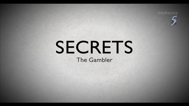 julieta y gambling romeo addiction